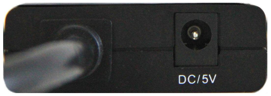 ハイビジョンHDMI分配器 HSP0102D