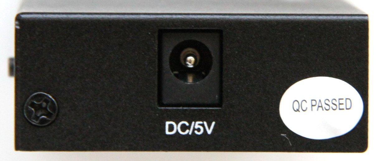ハイビジョンHDMI分配器 HSP0104-3D