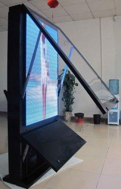 画像2: 大型超高輝度LED デジタルサイネージ  動画&静止画
