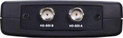 画像3: HD-SDIシリアルデジタルビデオ信号発生器