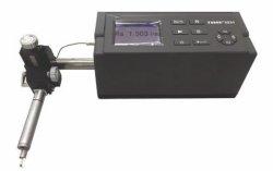 画像1: 表面粗さ計 システム型 PC接続可 55粗さパラメータ ピックアップ交換可 ソフト付き(90°対応)