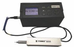 画像1: 表面粗さ計 システム型 PC接続可 55粗さパラメータ ピックアップ交換可 ソフト付き(駆動部分離形)