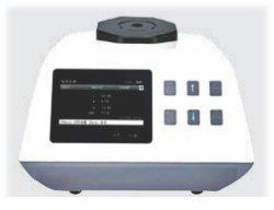 画像1: 高精度 45°/0° 分光測色計・光沢計 色と光沢の同時計測を実現