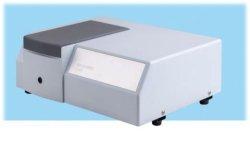 画像1: 高精度 据え置き型  分光測色計 D/0光路構造