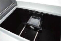 画像3: 高精度 据え置き型  分光測色計 D/0光路構造