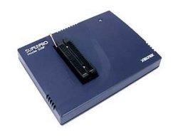 画像1: PC制御プログラマ